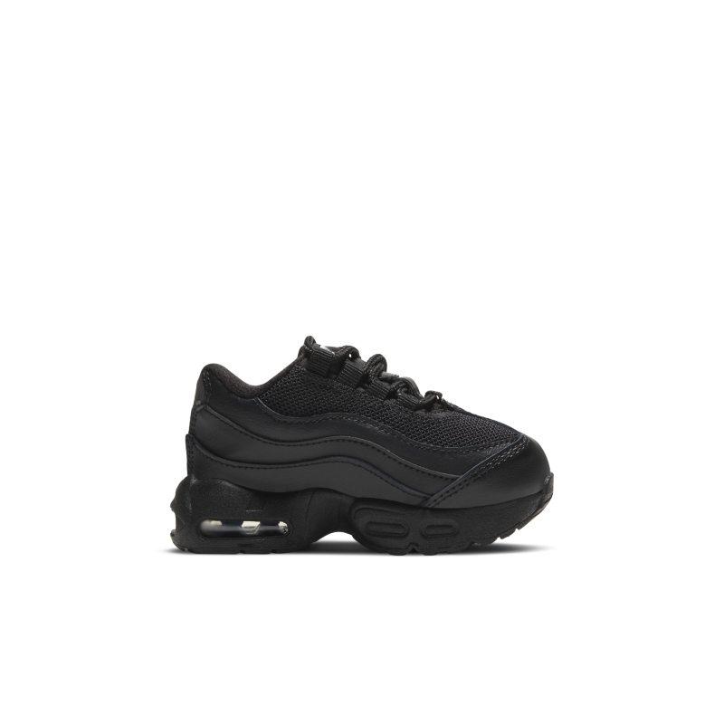 Nike Air Max 95 Recraft CJ3908-001 03