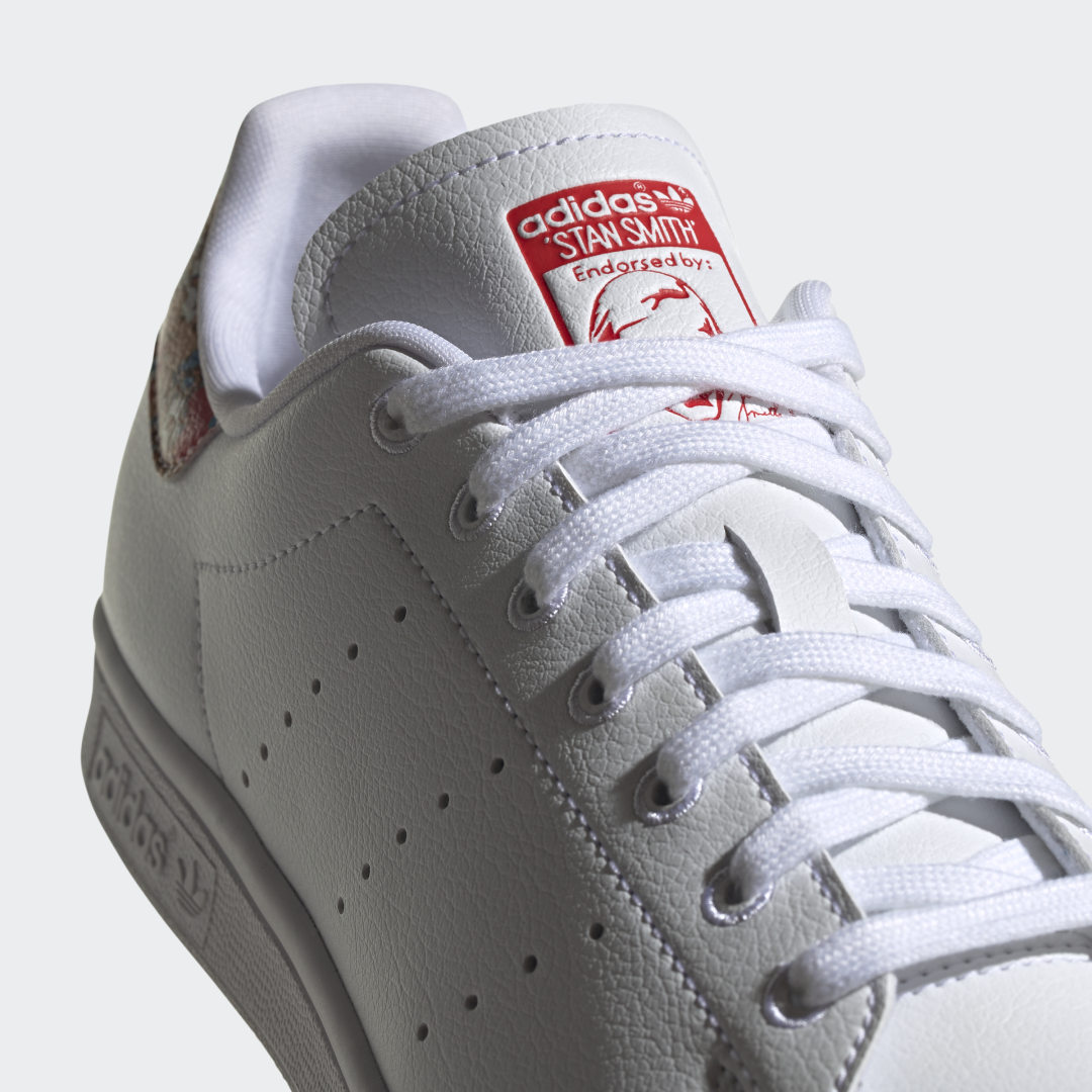 adidas Stan Smith FY5093 04