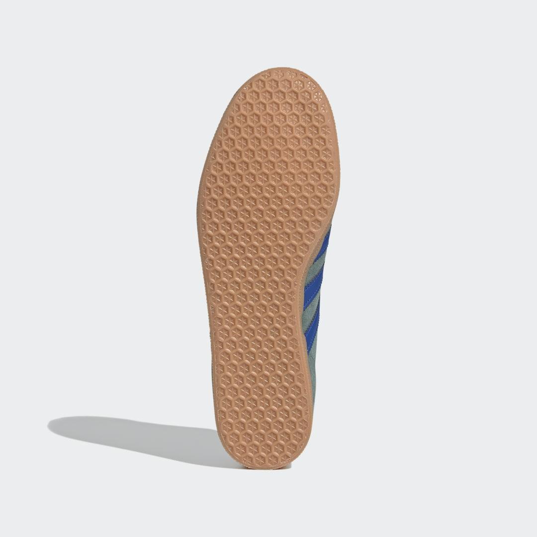 adidas Gazelle FX5493 03