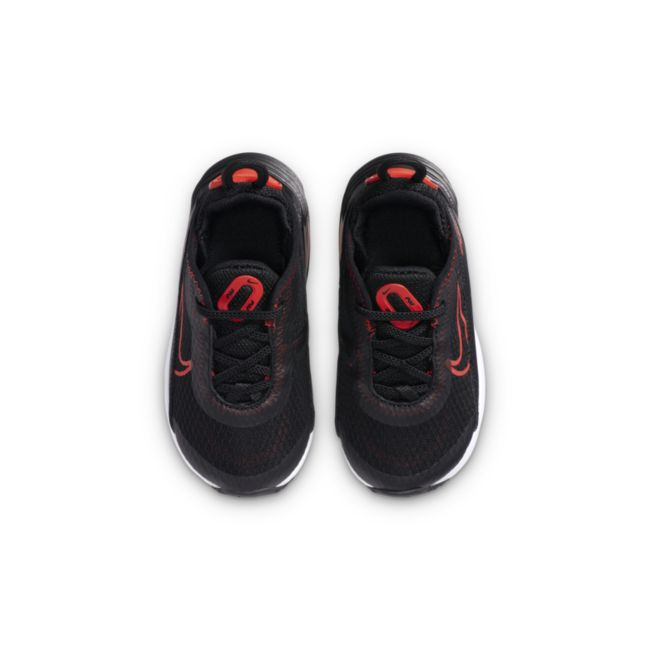Nike Air Max 2090 CU2092-004 02