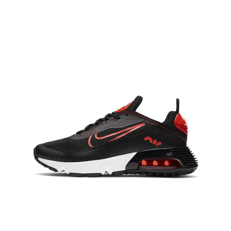 Nike Air Max 2090 CJ4066-004 01