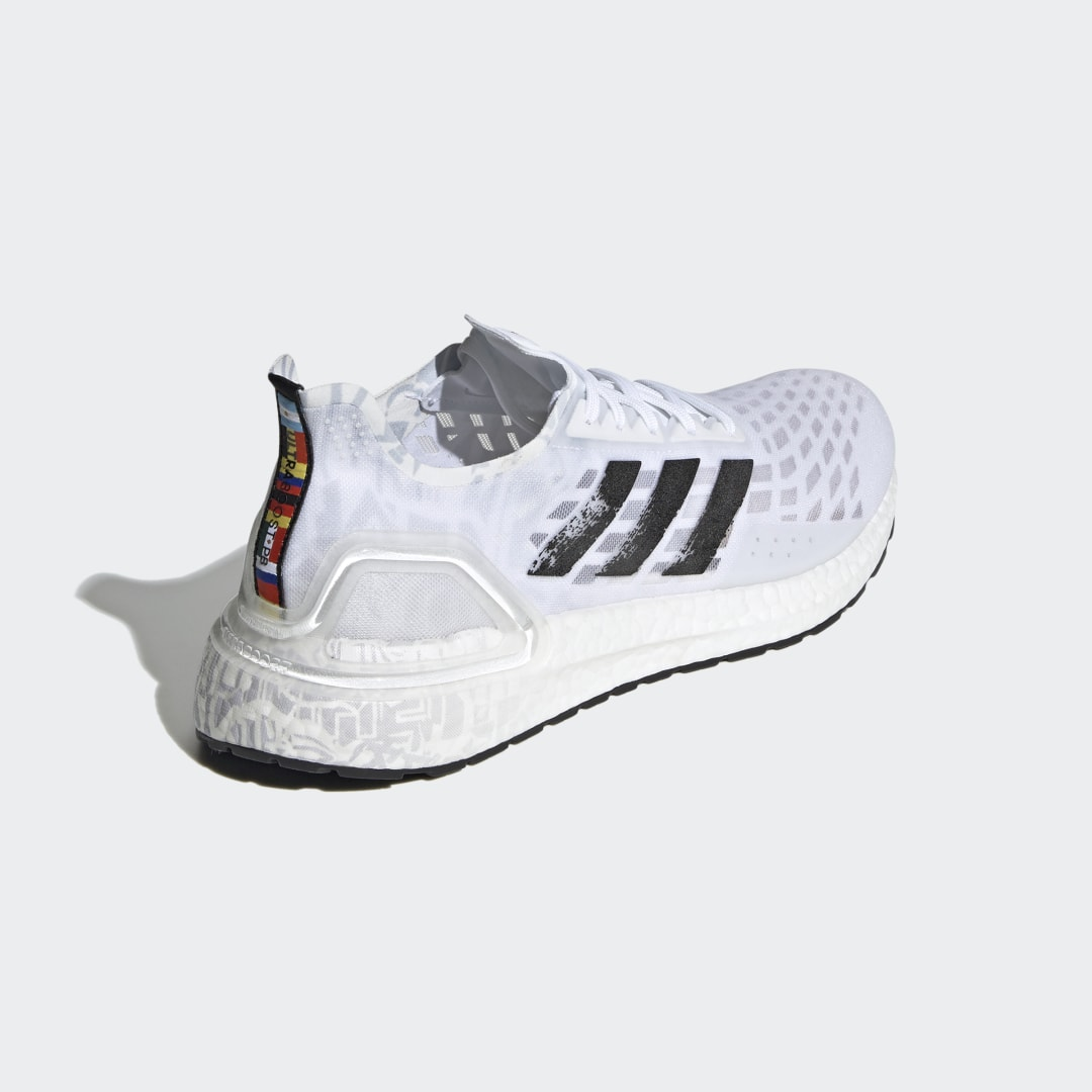 adidas Ultra Boost PB FW8133 02