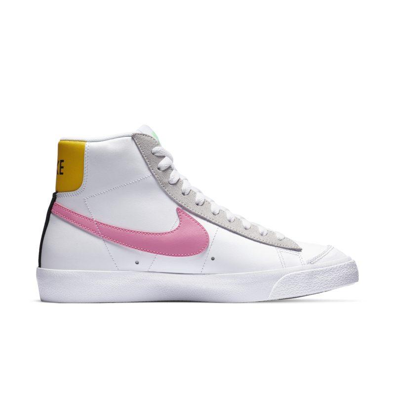 Nike Blazer Mid '77 Vintage DA4295-100 03