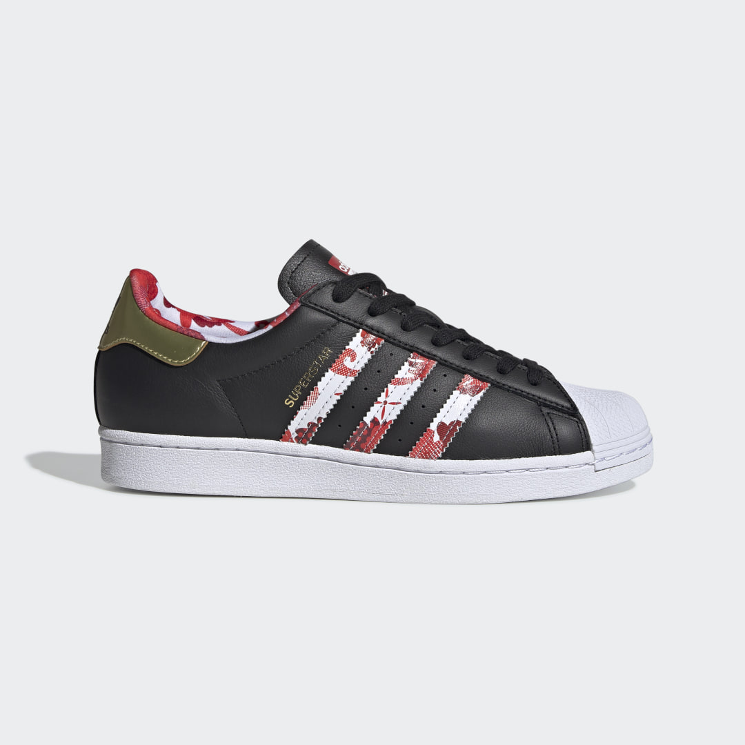 adidas Superstar FW5271 01