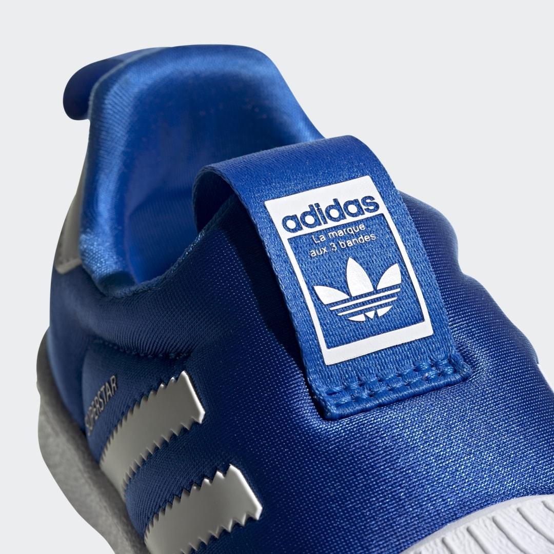 adidas Superstar 360 EF6628 04
