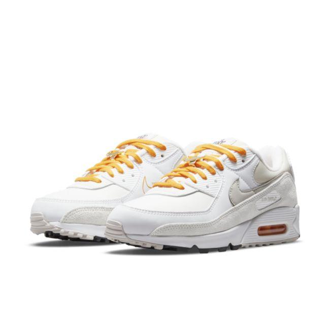 Nike Air Max 90 SE DA8709-100 02