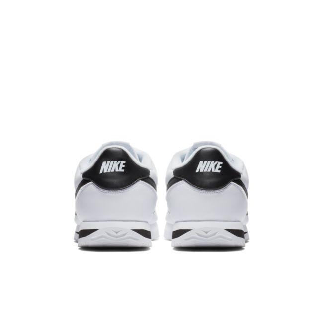 Nike Cortez Basic 819719-100 04