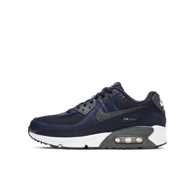 Nike Air Max 90 DJ4614-400 01