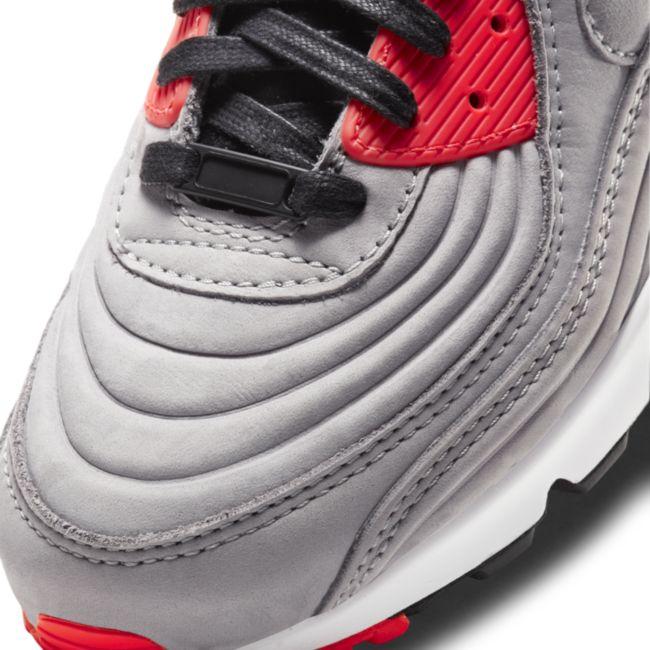 Nike Air Max 90 QS CZ7656-001 03