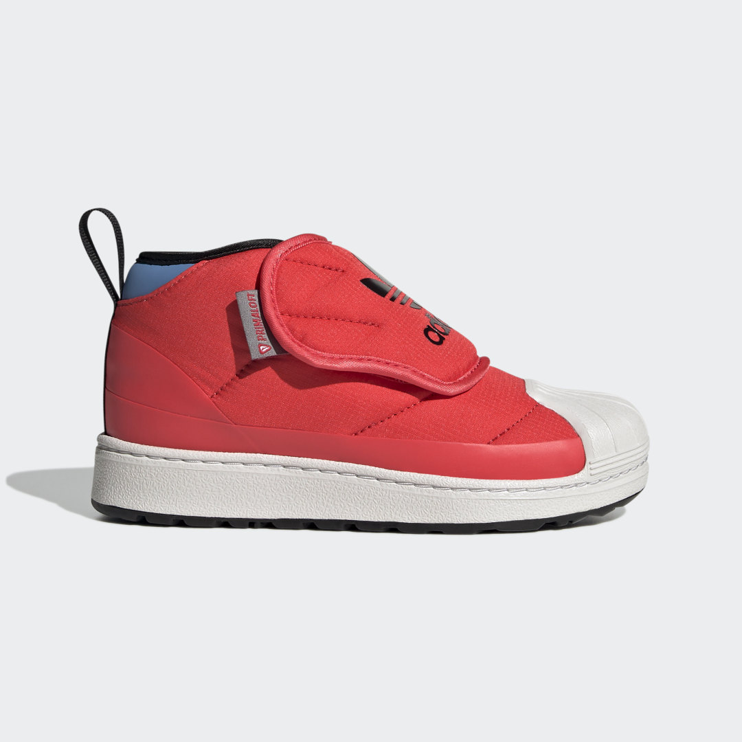 adidas Superstar 360 S23972 01