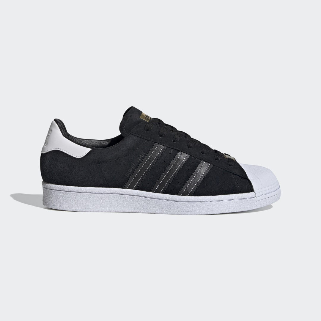 adidas Superstar EH1543 01