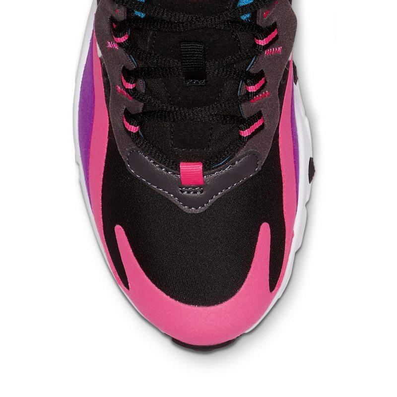 Nike Air Max 270 React BQ0101-001 02