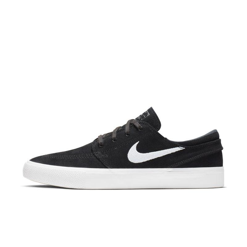 Nike SB Zoom Stefan Janoski RM AQ7475-001 01