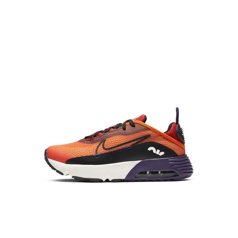 Nike Air Max 2090 CU2093-800 01
