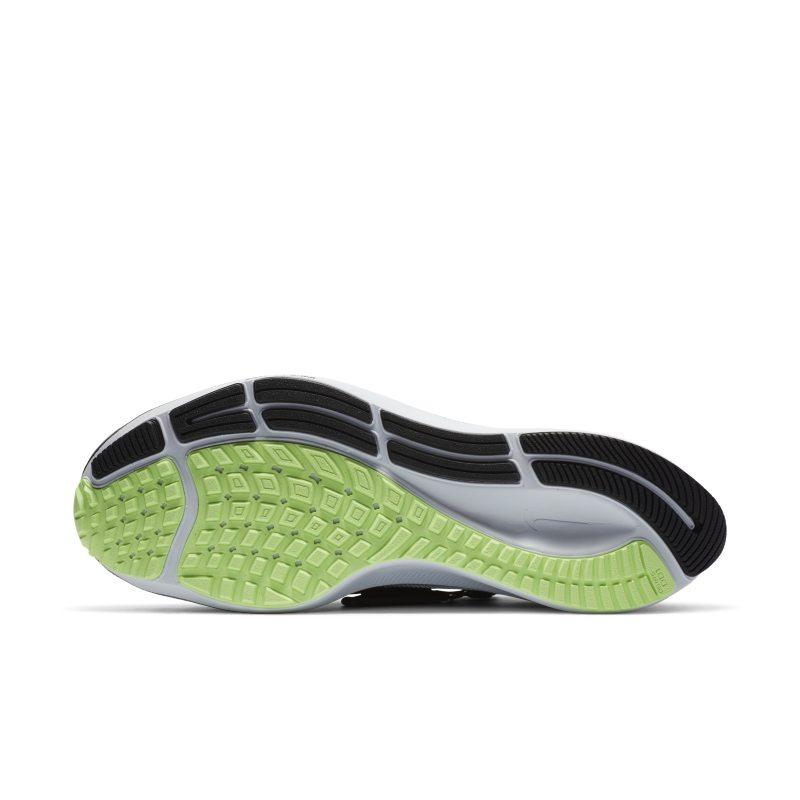 Nike Air Zoom Pegasus 37 FlyEase CK8605-001 04