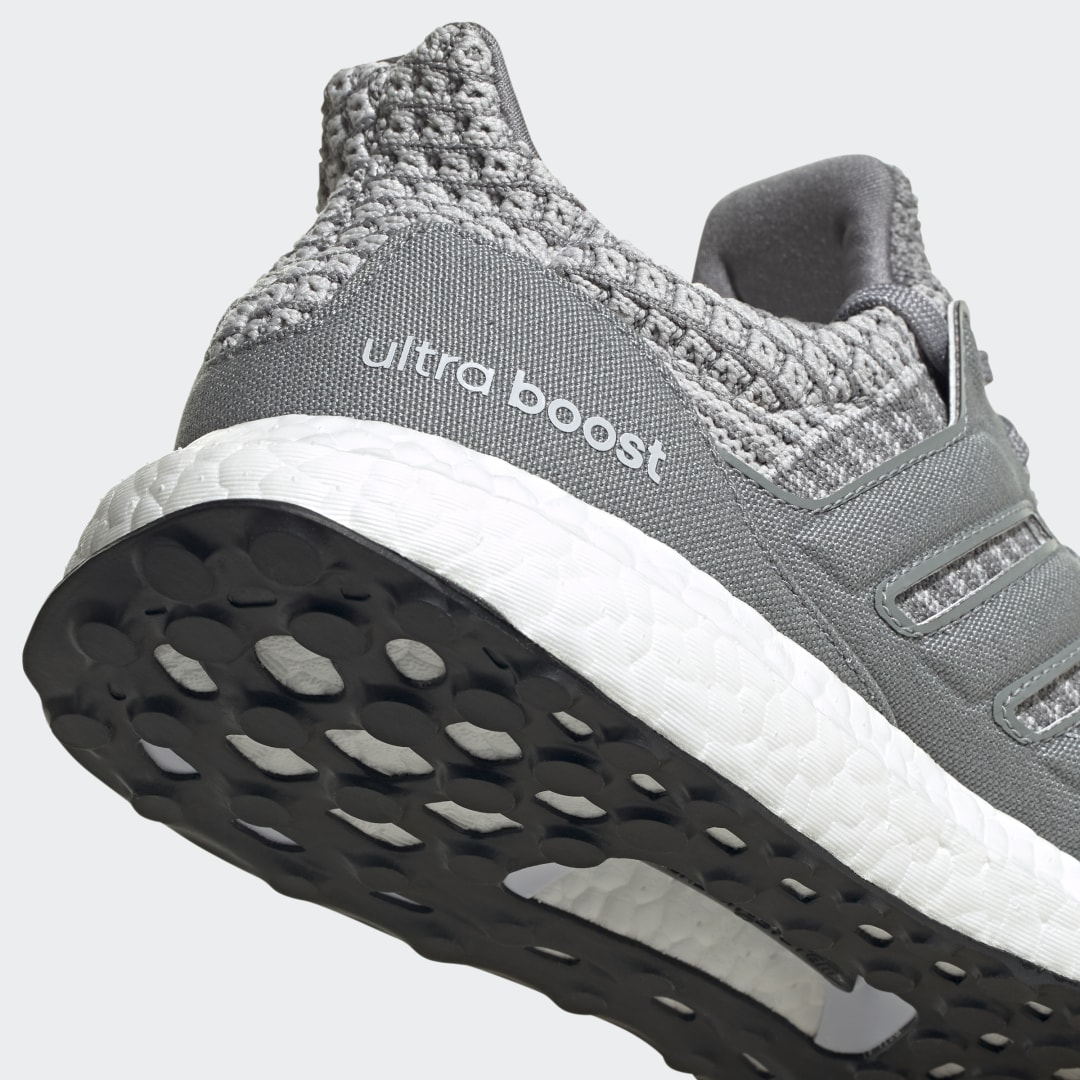 adidas Ultra Boost 5.0 DNA FY9354 05