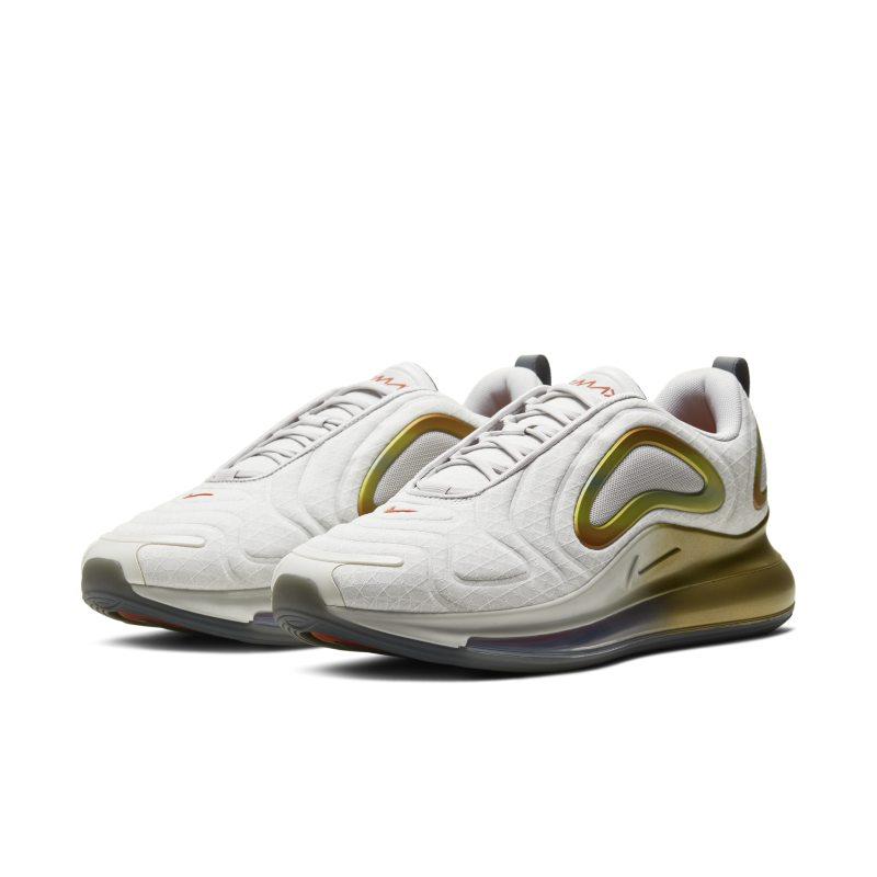 Nike Air Max 720 CI3870-100 02