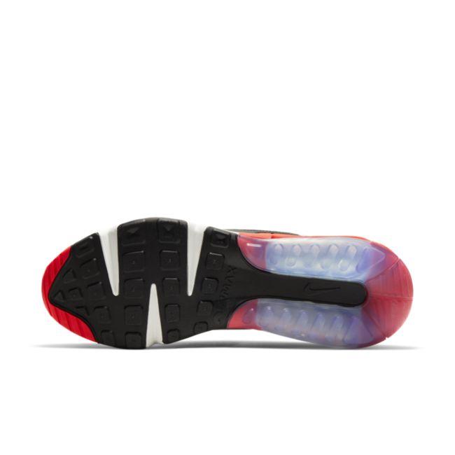 Nike Air Max 2090 EOI  DA9357-100 03
