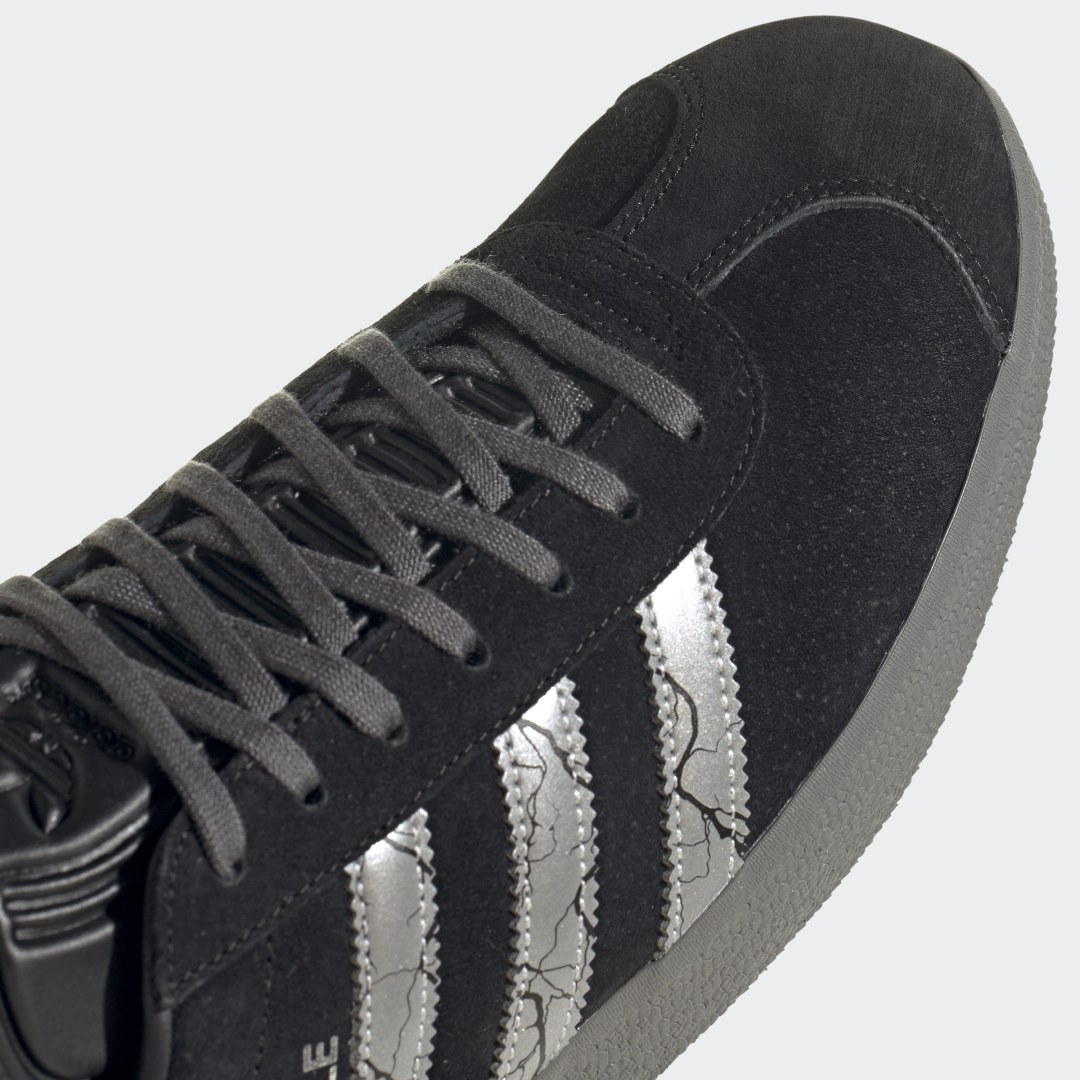 adidas Gazelle Darksaber GZ2753 05