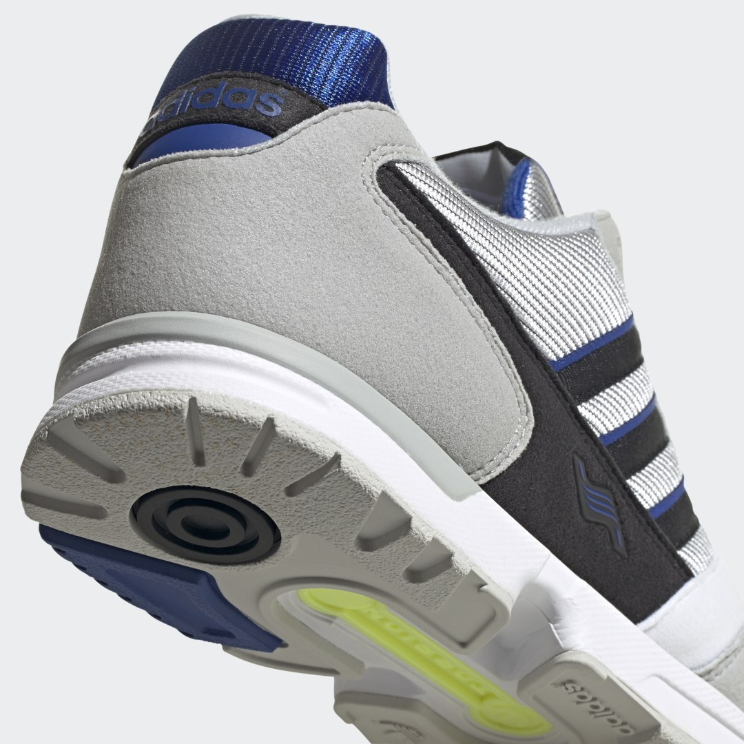adidas ZX 1000  FX6920 05