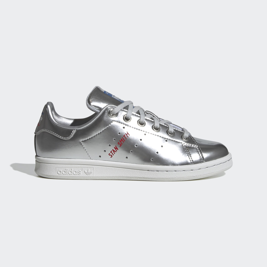 adidas Stan Smith J FW8062