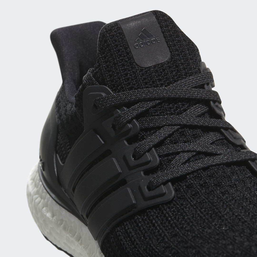 adidas Ultra Boost BB6149 04