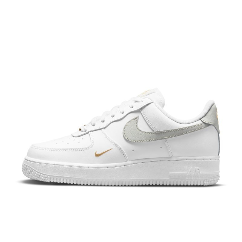 Nike Air Force 1 '07 Essential CZ0270-106 01