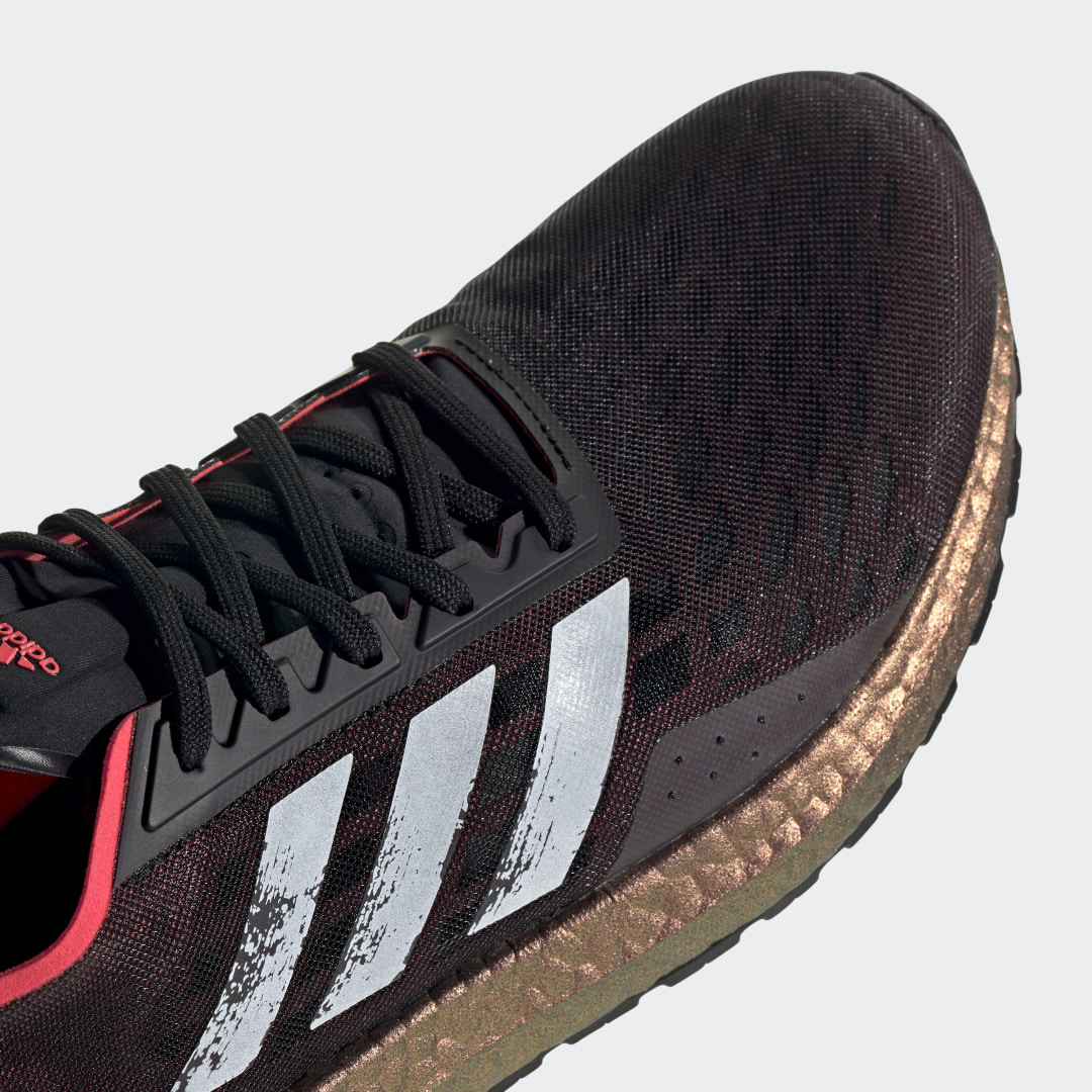 adidas Ultra Boost EG5916 04