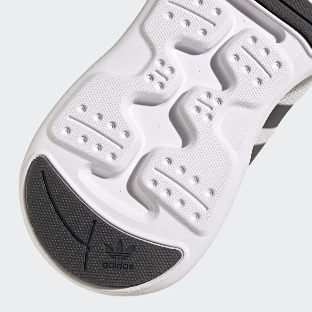 adidas ZX 2K Flux FW1908 05