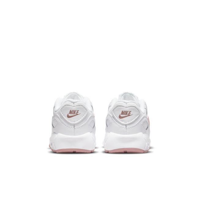 Nike Air Max 90 CD6868-115 03