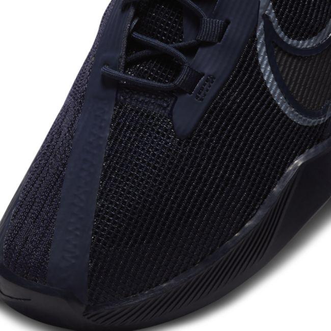 Nike Metcon React Turbo CT1243-400 03