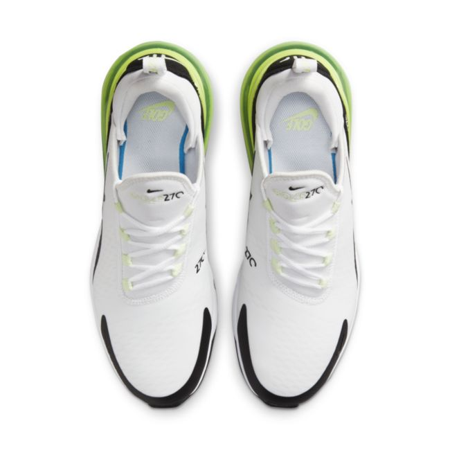 Nike Air Max 270 G CK6483-105 02