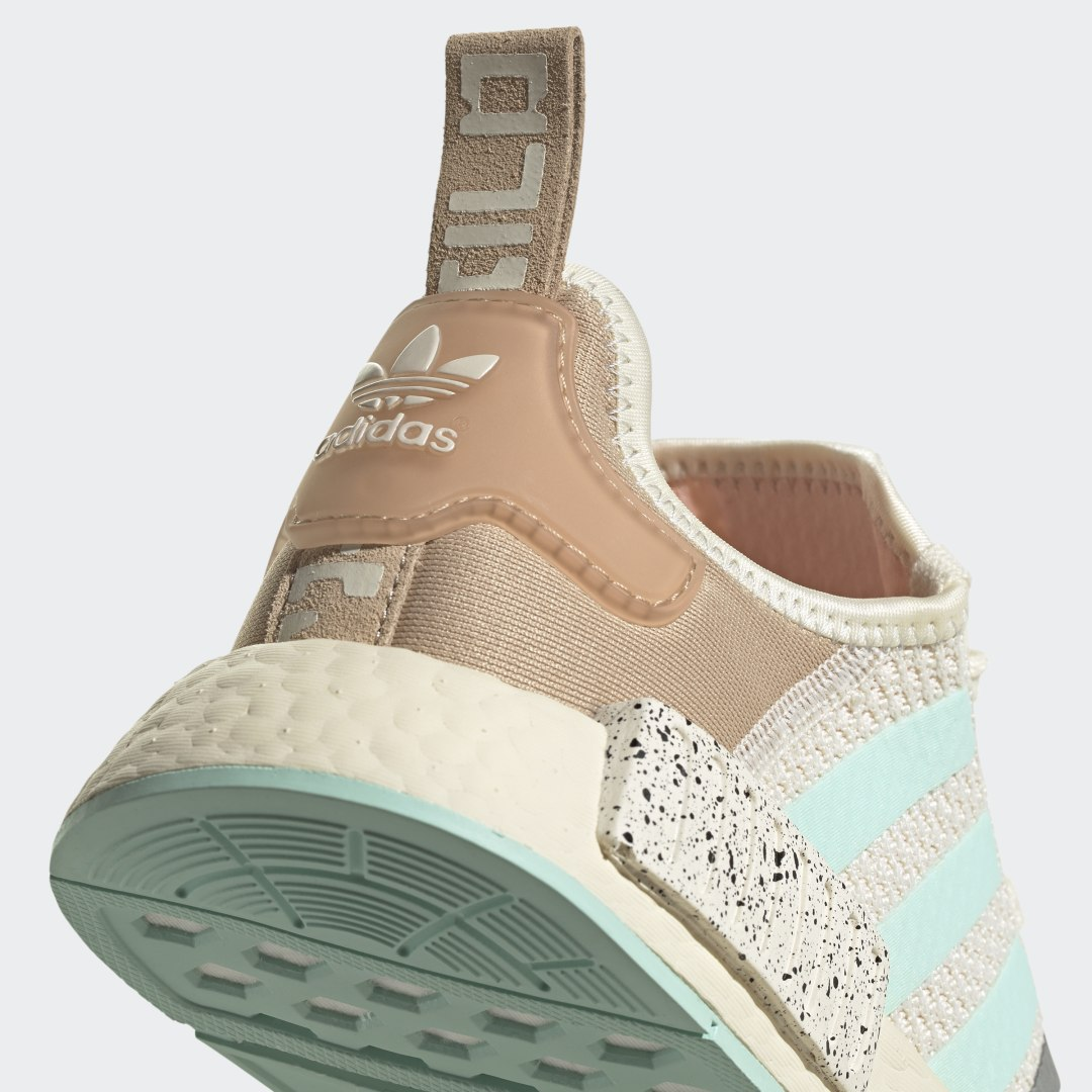 adidas NMD_R1 The Child - Find Your Way GZ2758 05