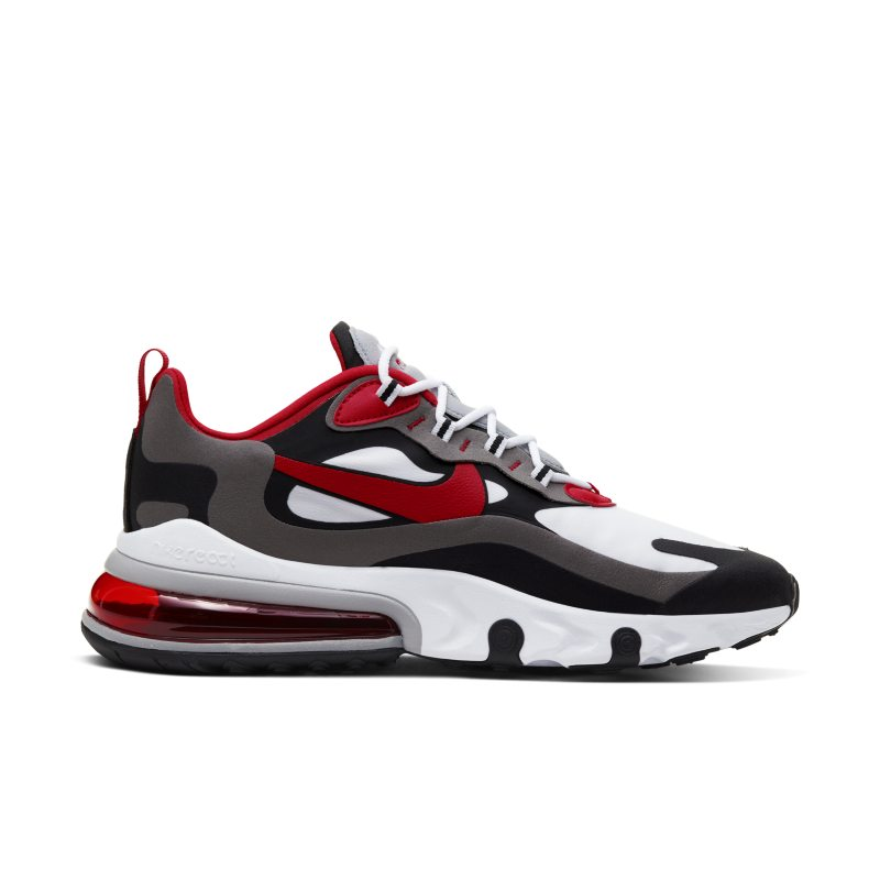 Nike Air Max 270 React CI3866-002 03