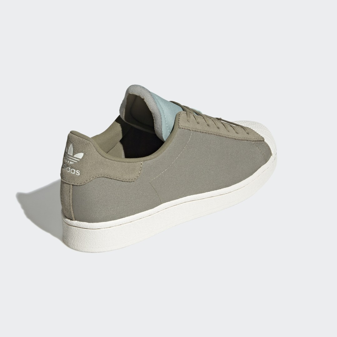 adidas Superstar GY0658 02