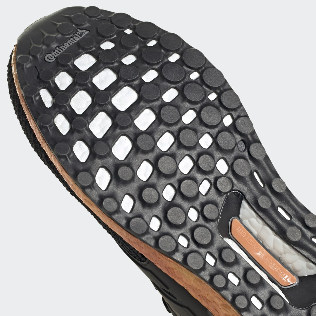 adidas Ultra Boost 4 DNA GZ8816 05