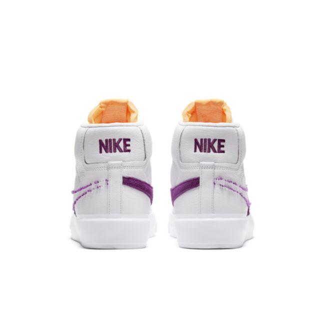 Nike SB Zoom Blazer Mid Edge DA2189-100 04