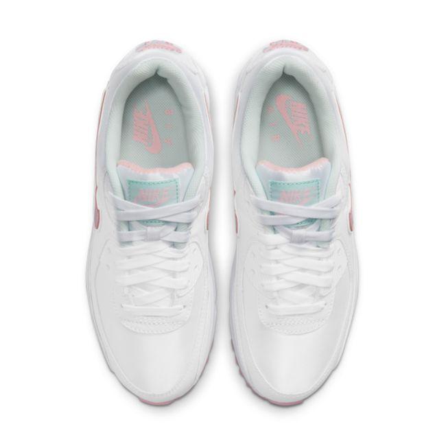 Nike Air Max 90 DJ1493-100 02