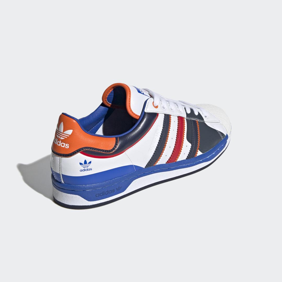 adidas Superstar FW8153 02