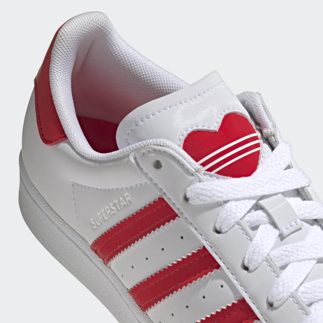 adidas Superstar FY2569 04