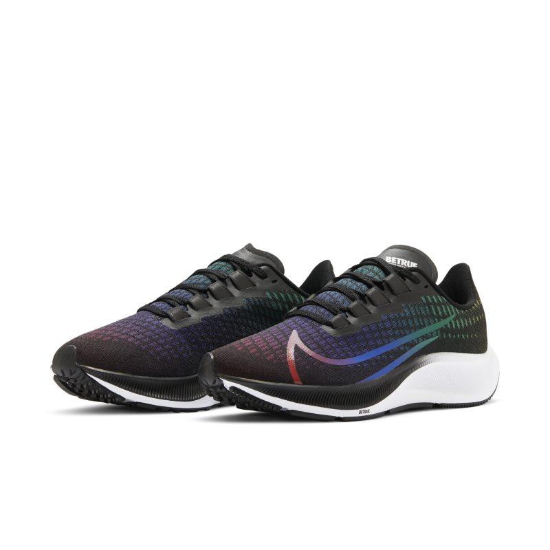 Nike Air Zoom Pegasus 37 BETRUE CZ5923-001 02