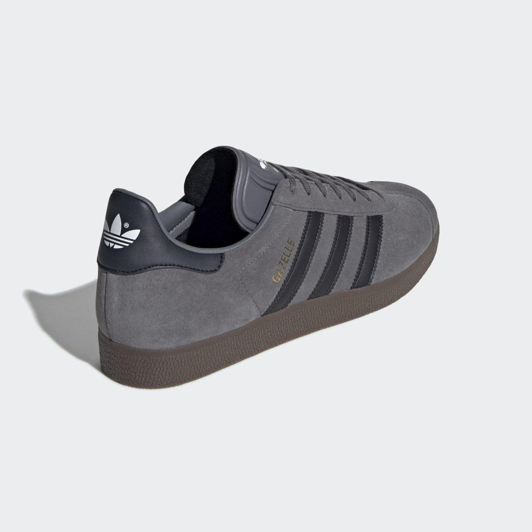adidas Gazelle EE8943 02