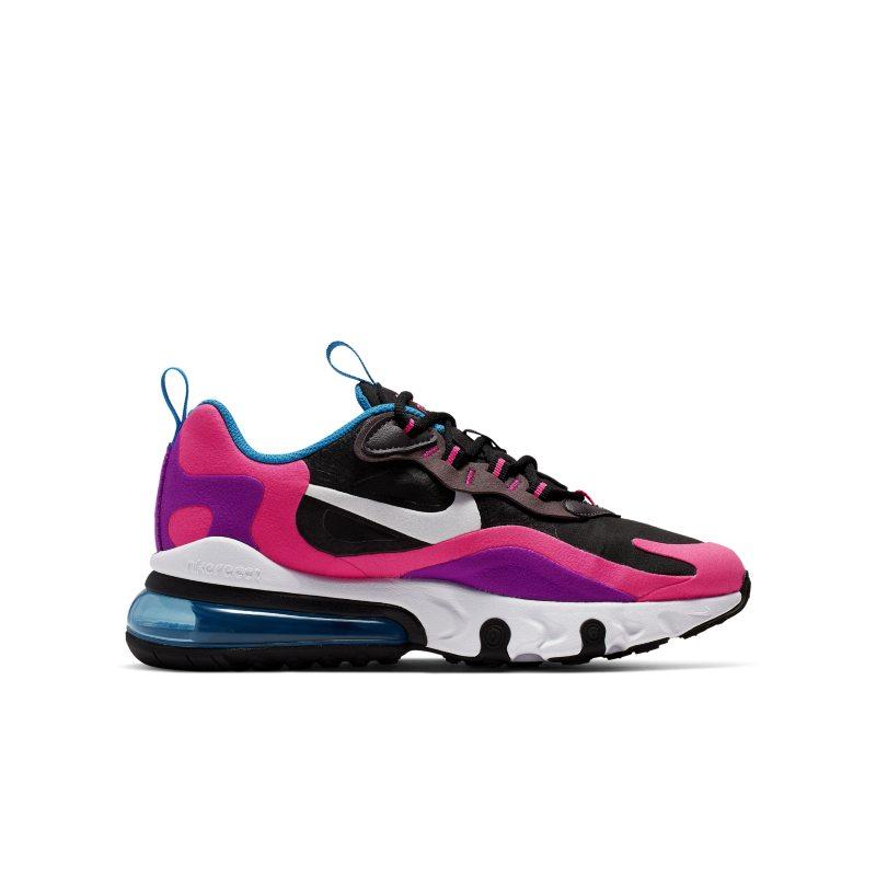 Nike Air Max 270 React BQ0101-001 03