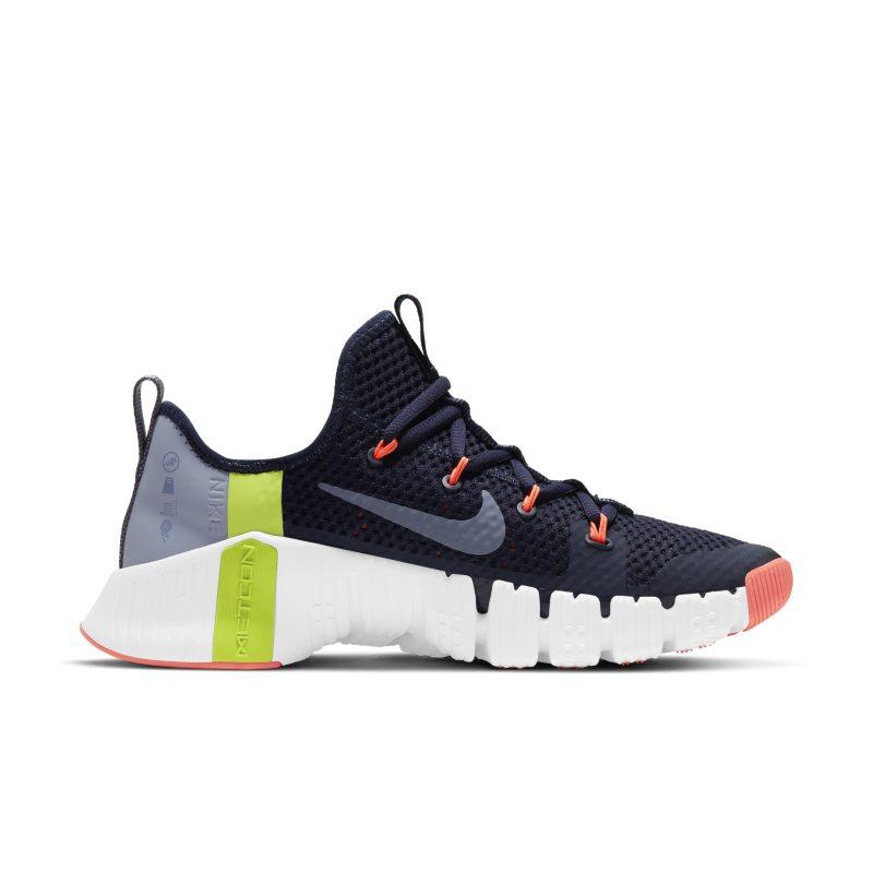 Nike Free Metcon 3 CJ0861-400 03