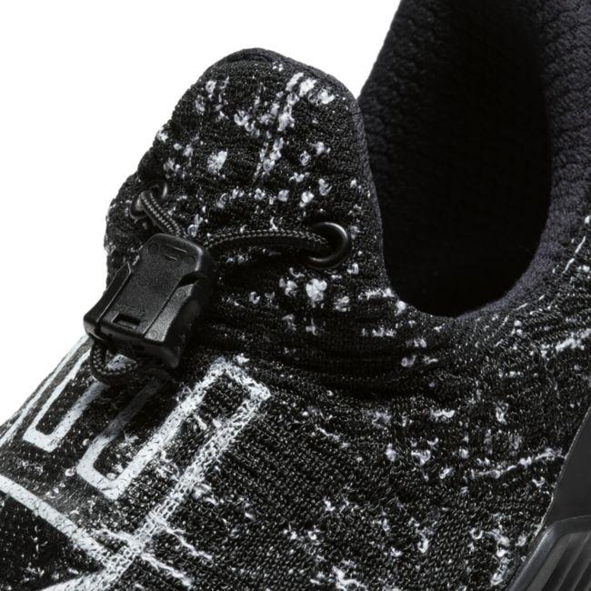 Nike React Metcon BQ6046-010 03