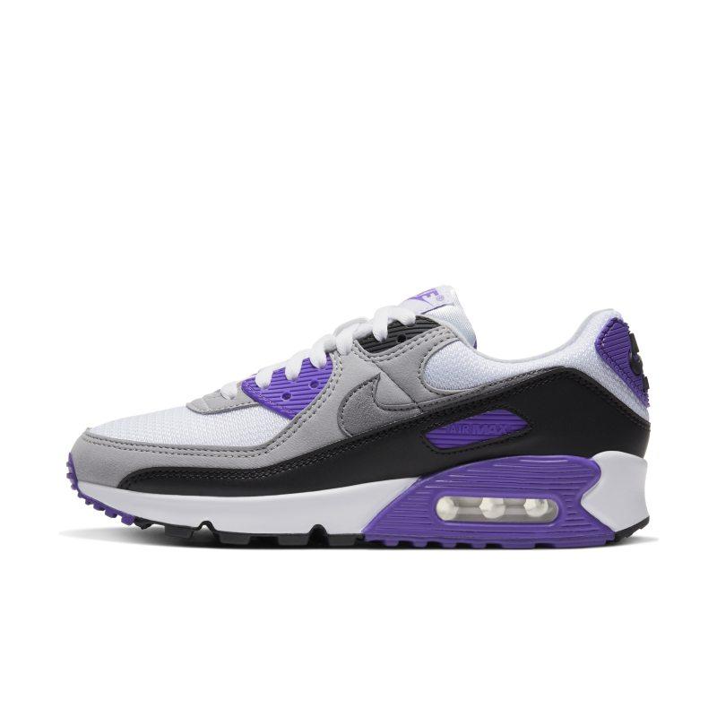 Nike Air Max 90 CD0490-103 01