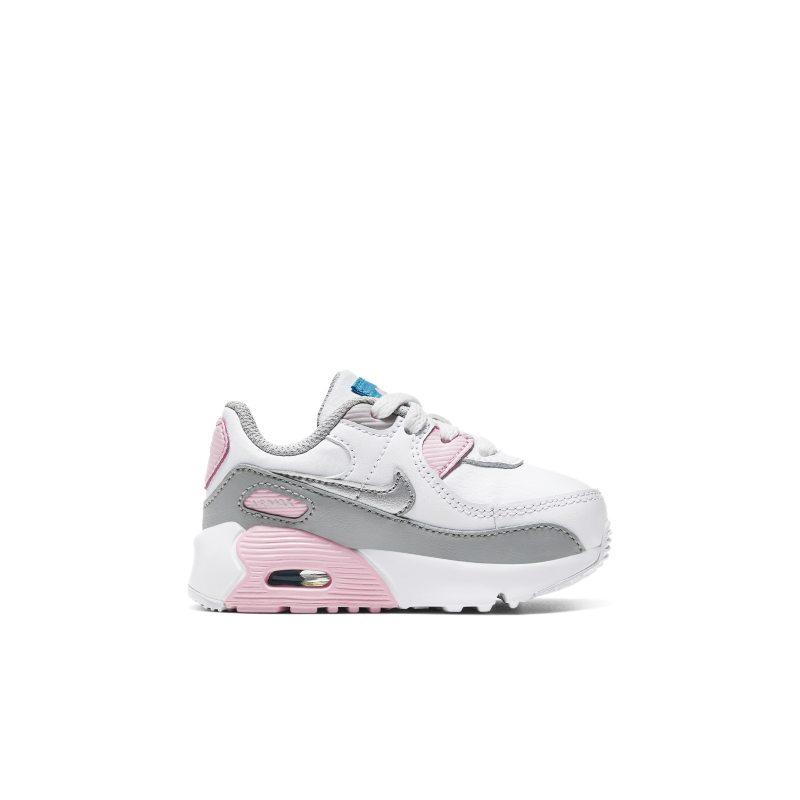 Nike Air Max 90 CD6868-004 03