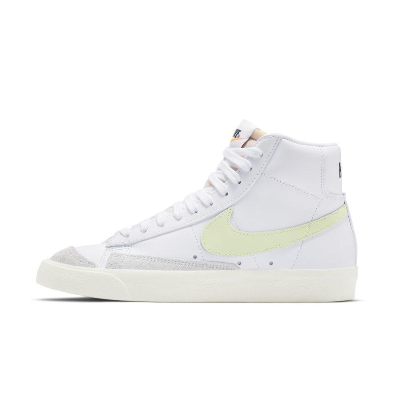 Nike Blazer Mid '77 CZ1055-108 01