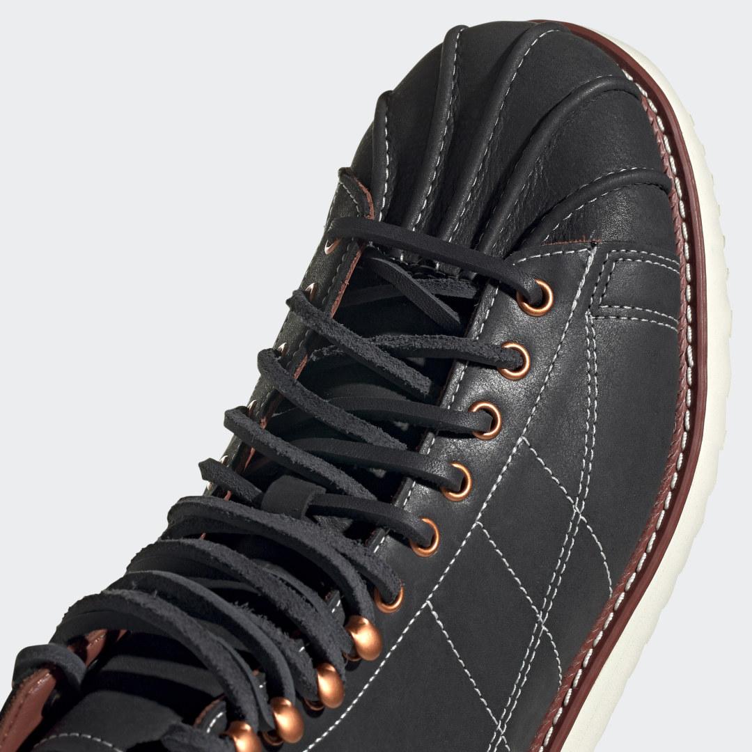 adidas Superstar FZ2641 05
