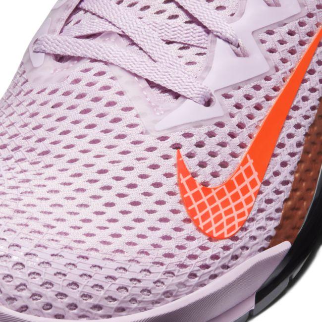 Nike Metcon 6 AT3160-686 03